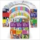 아이,브랜드,시리즈,학습,스마트베어,영어,대상,고객충성도,부문,다양