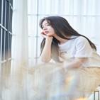 송지원,달리,감자탕,드라마