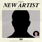 아티스트,피네,싸이