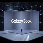 갤럭시,프로,시리즈,노트북,미스틱,모바일,삼성전자