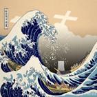 일본,중국,대변인,트위터,오염수