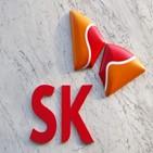 투자,SK,소셜벤처,기업,임팩트