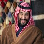 아람코,지분,사우디,왕세자,논의,매각
