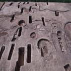 무덤,이집트,발굴,매장,유적지