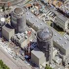 원전,사고,재가동,일본,동의,원자로,후쿠시마,가동