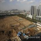 서울,물량,아파트,일반분양