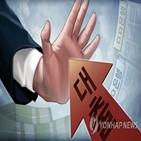 대출,적용,초과,대출자,주택,신용대출,만기,가계부채,규제,소득