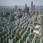 재건축,서울,단지,상승,거래,상승률,지난주