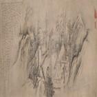 국보,보물,유물,국립중앙박물관,기증,불교
