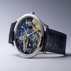 시계,명품,독일,럭셔리,영국,프랑스,가장,구매
