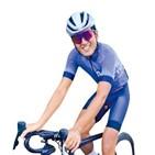 자전거,사이클,코스,대회,프랑스