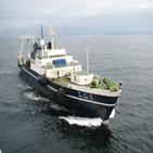 러시아,조업,올해,어획할당량,한국