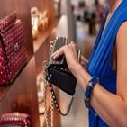매출,백화점,대비,전년,증가,성장률,코로나19