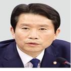 제재,북한,정권,대북