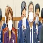 의원,법사위원장,민주당,국회,부담,본회의,가사근로자