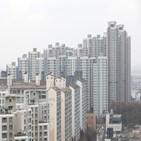 김포,노선,매물,아파트,서울,호가,강남,발표,지난해