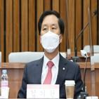 의원,김기현