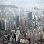 시장,재건축,서울,단지,지수,연속,아파트,부동산,교란행위