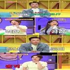 김대희,시어머니,아이,분노,이날,스페셜