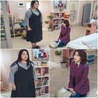 이광남,홍은희,신마리아,하재숙,무릎,광자매,오케이