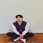 존박,신곡,공개,발매