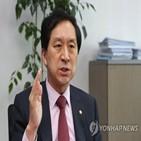 의원,울산시,울산,김기현,선거,원내대표,개입,지방선거