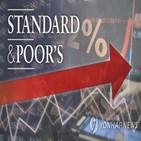 주가,실적,상승,경제,시장,미국,하락,발표,증가,마감