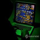 해킹,소프트웨어,취약점,펄스커넥트시큐어,이용,연방기관