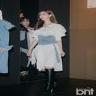 골드클래스,패션위크,스텔라마리나