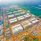 중국,매출,작년,정도,이리,돼지,회사,돼지고기,실적,우유