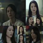 김현주,연수,폭행,언더커버,감정