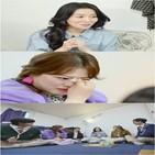 차청화,심진화,동선동,컴백홈,절친,청춘