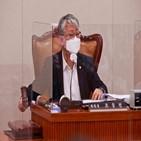 의원,위선,후보,문자폭탄,박영선,문제