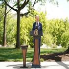 대북정책,바이든,북한,행정부,대통령,검토,접근,비핵화