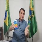 치료,코로나19,연방정부,브라질,사용