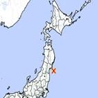 일본,우려