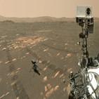 임무,시험비행,비행,화성,탐사,NASA,헬기