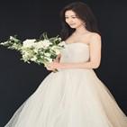 차예린,결혼,만났다