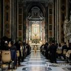 기도,교황,팬데믹,종식,희망