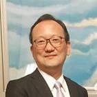 사무총장,일본,한국,외무성,취임