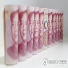 중국,경제,정책,부채,작년,비율,포인트,정부