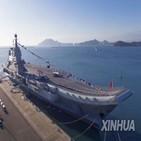 훈련,중국,남중국해,해군,미국