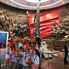 난창,기념관,봉기,공산당,중국,연휴,국민당,처음,저우언라이,혁명