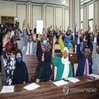 대통령,임기,모하메드,하원,소말리아