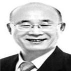 중국,미국,한국,일본,기업,선택,경제,기술개발,관계,강화