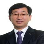 수주,한라,한국기업평가,확대