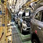 르노삼성,파업,노조,폐쇄,공장,부분,직장