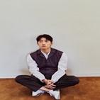 존박,신곡,발매,드라마