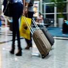 모두투어,해외여행,상품,접종,마케팅,코로나,백신
