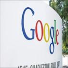 페이스북,독점,세상,기업,디지털,구글,등장,인수,경쟁,집중